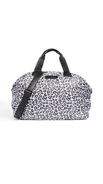 Tiba + Marl baby bag