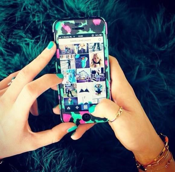 phone case iphone case colorswitch