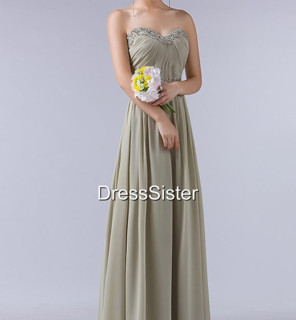 dress bridesmaid long bridesmaid dress bridesmaid