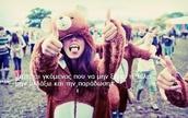 coat,brown,jumpsuit,animal,bear,teddy bear,cute
