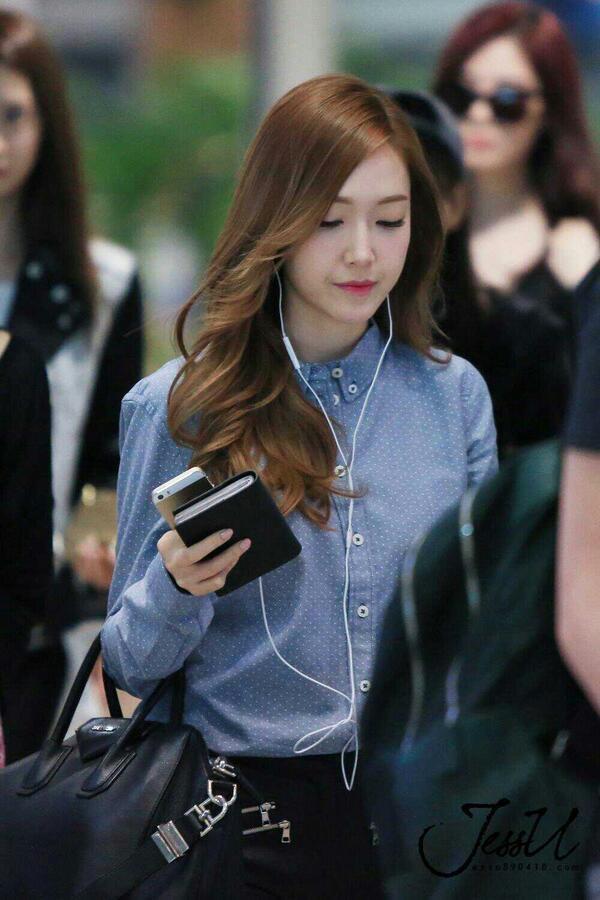 Top Korean Fashion Korean Celebrities Clothes Wheretoget