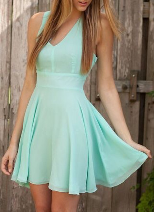 Where To Buy Homecoming Dresses Stores 32