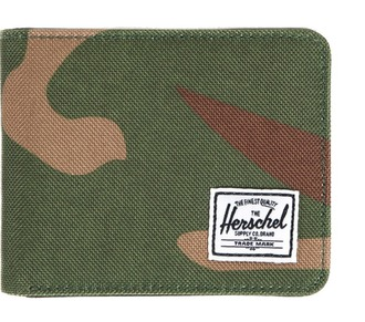 bag herschel supply co. mens wallet camouflage