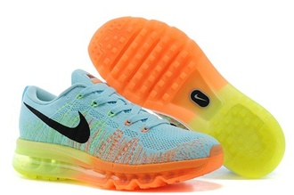 shoes nike shoes air max nike flykint air max