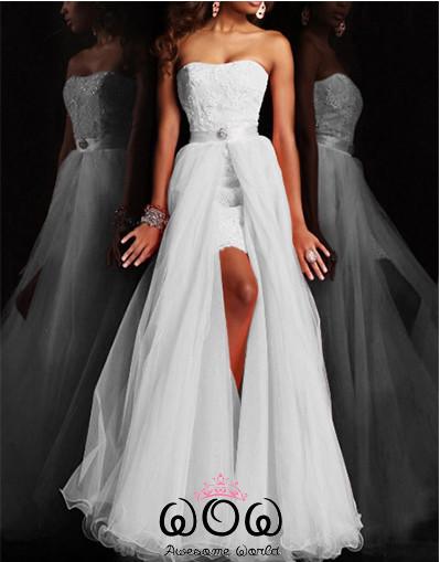 Party, elegant, evening, fashion dresses