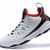 Nike Air Jordan CP3.VI Olympic Men's Shoes