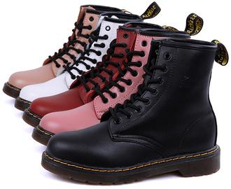 flats boots women shoes women boots winter boots