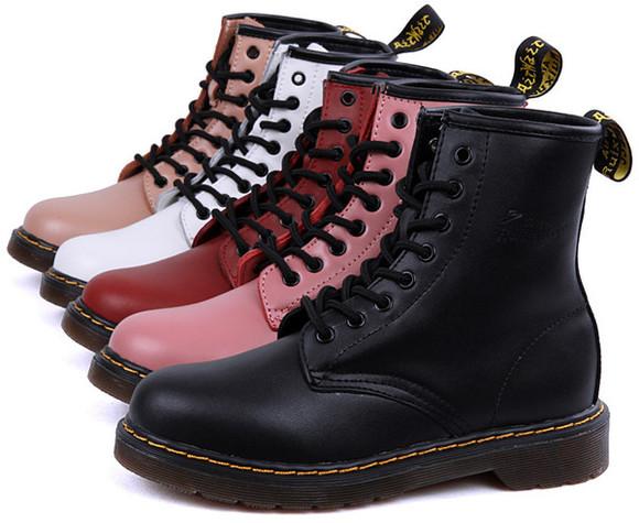 boots flats women shoes women boots winter boots