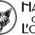 Controversial Treatment- Pyramid Unisex Sweatpant | Haus of Love