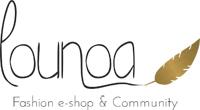 Lounoa - Pull à clous