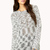 Must-Have Marled Sweater | FOREVER21 - 2076399060