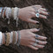 Shop dixi bohemian bracelets uk - free worldwide shipping on orders £50