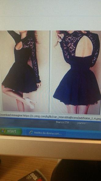 dress mini drrss black dress galaxy dress maxi dress little black dress