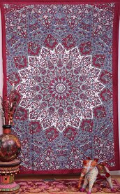 home accessory,hippie,tapestry,red,yellow,aztec,boho,bohemian,pretty,tribal pattern,jewels,indie,bedding,wall decor tapestry,tumblr,hippie tapestry,hippie tapestries,mandala tapestry,bohemian tapestry,bohemian tapestries,bedspread bedcover,wall hanging,elegant wall hanging,tenture,gypsy,blanket,orange,print,hippy vibe,hipster vibe,urban,vintage,tumblr inspired,tumblr room,tapestry hippe burgundy,star mandala tapestry,bohemiam,mandala,boho tapestry,boho chic,wall tapestry,bedroom,dorm room,scarf,justin bieber bedding,carpet,burgundy,tapesty