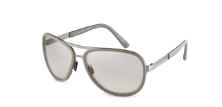 Sunglasses | Porsche Design
