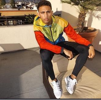 jacket hoodie sweater style nike sweater nike air streetwear streetstyle shoes