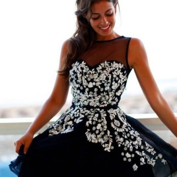 dress clothes prom dress lace dress cute dress