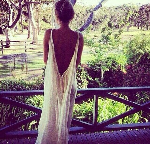 dress white beautiful lace dress maxi dress white lace maxi dress backless beautiful dress