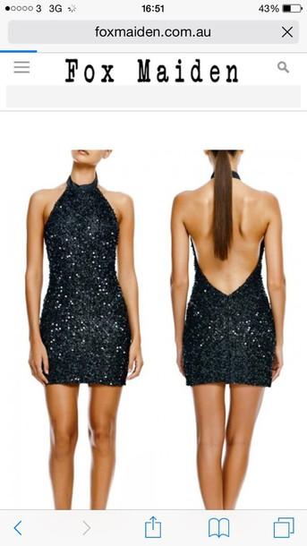 dress sequin dress sequin dress turtle neck dress mini dress cut-out dress sparkly dress bodycon dress
