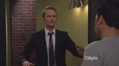 scarf,barney stinson,tie,how i met your mother