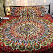 home accessory,multimatecollection,indian tapestry bedspread,bohemian,queen bed duvet,indian tapestries,cheap tapestries,hippie tapestrty