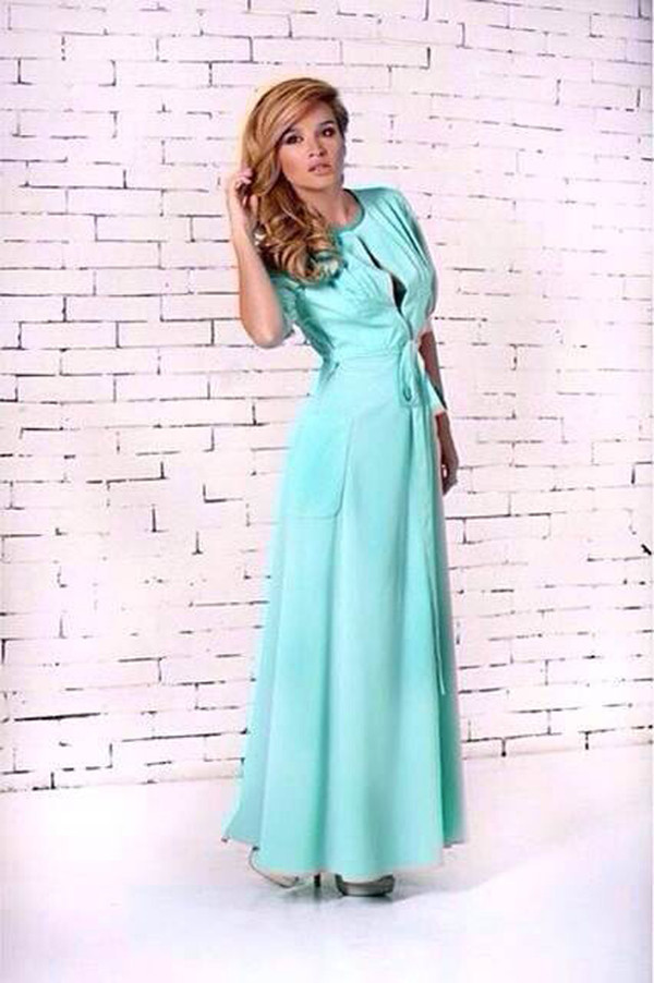 maxi dress long prom dress long dress party dress sexy dress