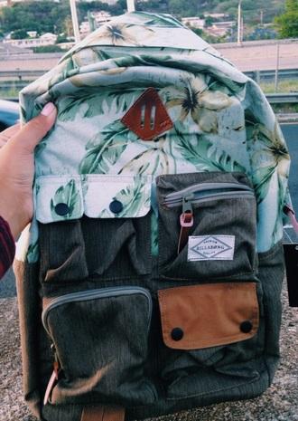 bag raider billabong raider backpack billabong backpack