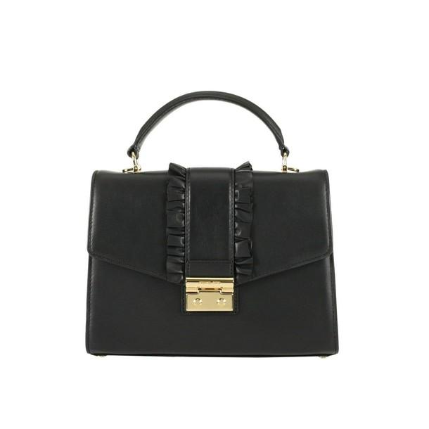 MICHAEL Michael Kors women bag handbag shoulder bag black