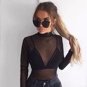 sunglasses,black,black sunglasses,sunnies,cool sunnies,style,shades,black shades