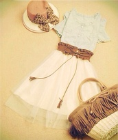 shirt,cute dress,cute,cute outfits,oversized cardigan,girly,vans,girly outfits tumblr,white,pretty,skirt,bag,belt,hat,grunge,90s style,vintage