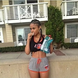 shorts india westbrooks basketball cornrows india love sportswear cute sports bra