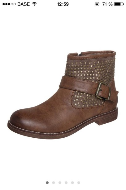 shoes zalando