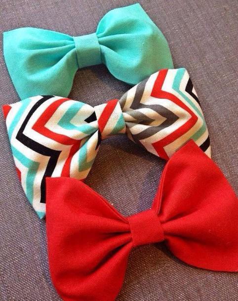 hair accessory hair bow hair bow bows