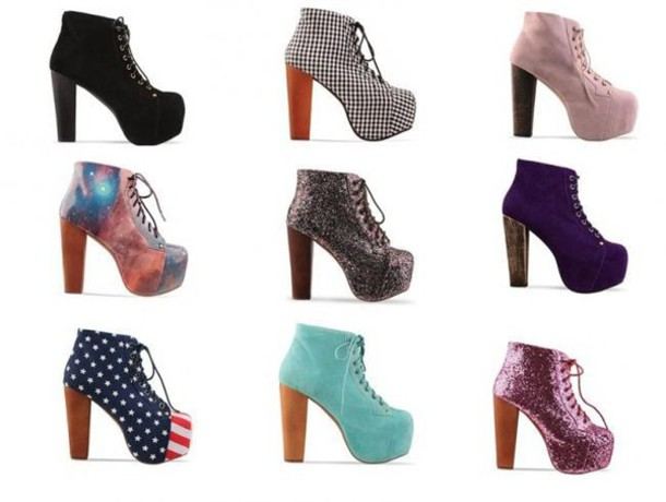 shoes short prom dress