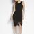 AdelaMei | Stranger in Paradise Dress | Finders Keepers | Adela Mei