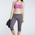 Women's Sportswear, Activewear & Workout Clothes | Fabletics