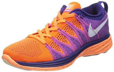 Nike Force Blancas Amazon