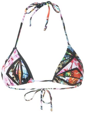 bikini bikini top women swimwear