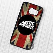 phone cover,music,arctic monkeys,america flag,logo,vintage,samsunggalaxycase,samsunggalaxys3,samsunggalaxys4,samsunggalaxys5,samsunggalaxys6,samsunggalaxys6edge,samsunggalaxys6edgeplus,samsunggalaxys7,samsunggalaxynote3,samsunggalaxynote5