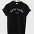 New york soho T shirt - crafterbay.com