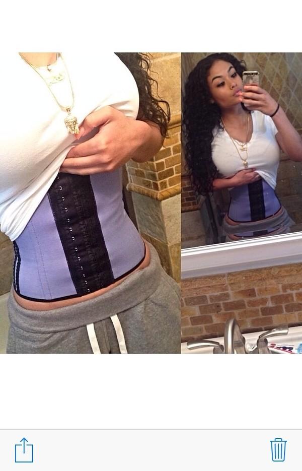 underwear hourglass bodysuit excercise summer body