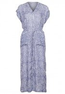 Rodebjer Dresses | Buy Dresses Online | ZALANDO.CO.UK
