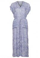 Rodebjer Dresses | Buy Dresses Online | ZALANDO.CO.UK
