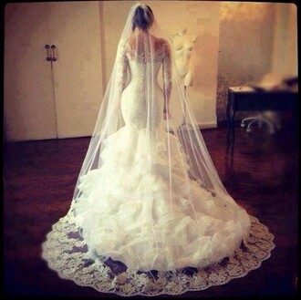 dress plus size wedding dresses plus size wedding dress vintage lace wedding dresses long sleeve lace wedding dress lace wedding dress with sleeves vintage lace plus size wedding dresses