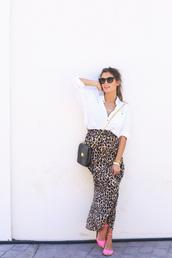 seams for a desire,blogger,shirt,skirt,shoes,bag,t-shirt,jewels,sunglasses