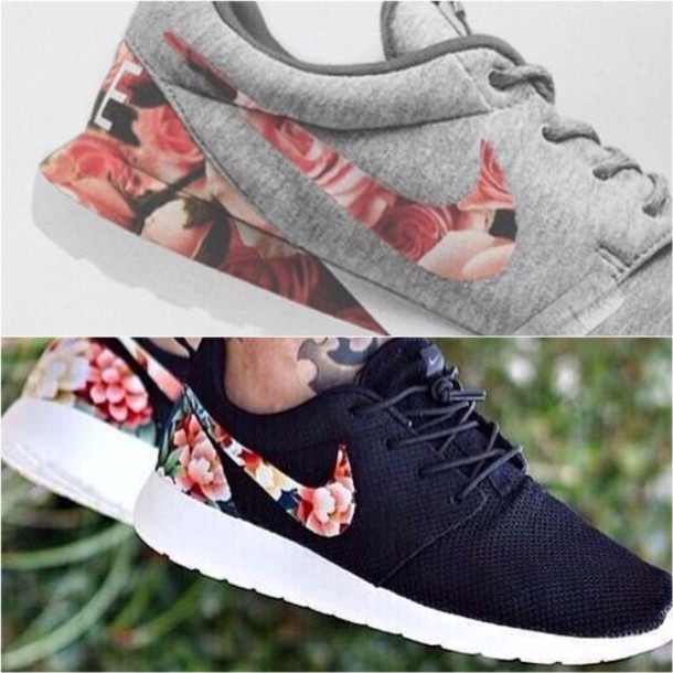 Australia Nike Roshe Women - Retro Mens Sportswear Shoes Training Sneakers Couples Sneaker Red White Nike Roshe Run World Cup Germany 2015 Superior Materials Outlet Nike All