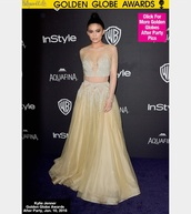 dress,gold 2 piece diamonds,kylie jenner,kylie jenner dress
