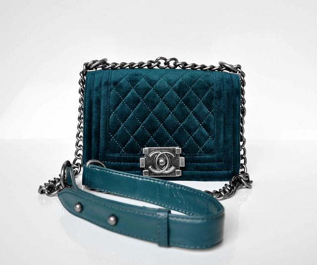 2013 women's leboy vintage velvet messenger bag mini bag mini shoulder bag 67416-inMessenger Bags from Luggage & Bags on Aliexpress.com