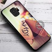 top,cartoon,disney,toy story,iphone case,iphone 8 case,iphone 8 plus,iphone x case,iphone 7 case,iphone 7 plus,iphone 6 case,iphone 6 plus,iphone 6s,iphone 6s plus,iphone 5 case,iphone se,iphone 5s,samsung galaxy case,samsung galaxy s9 case,samsung galaxy s9 plus,samsung galaxy s8 case,samsung galaxy s8 plus,samsung galaxy s7 case,samsung galaxy s7 edge,samsung galaxy s6 case,samsung galaxy s6 edge,samsung galaxy s6 edge plus,samsung galaxy s5 case,samsung galaxy note case,samsung galaxy note 8,samsung galaxy note 5