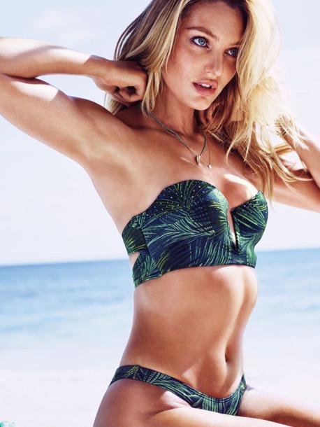 Beach fashion sexy